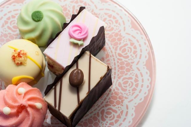 低血糖症には甘い物は禁物?商品表示を見ましょう