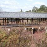 京都の甘いもの