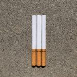 タバコの糖類添加・・・砂糖・糖類添加の実際 3-5 予想外に多かった添加物と糖類添加