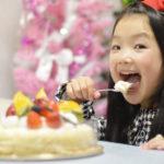 さあ、糖質祭りの始まりだ ( ̄◇ ̄)~糖質祭り、って何?