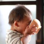 離乳食から繋げて行くお食事の大切さ~Webセミナーのお知らせ