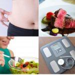 夏の体脂肪対策!「体脂肪を減らす食事と栄養」セミナーのご案内