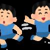 『子どもの食事と発達トラブル・それって本当に発達障害?』@倉敷・プチ勉強会&お茶会のお知らせ