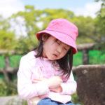 『3才のADHD傾向のある子どもに見られる特徴』よりびっくりした『1才から飲める胃酸抑制剤』の話!!②/②