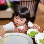 ☆倉敷セミナーのお知らせ☆ セミナー会場・ランチ会場決定しました~ちゃんと食べているつもりが危ない・・いつのまにか栄養不足
